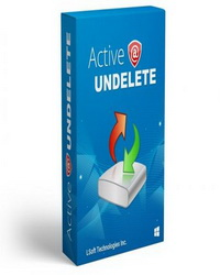 Active Undeleteazkig