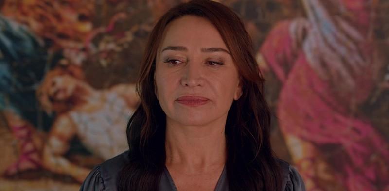Dokuz Kere Leyla (Sansürsüz) Ekran Görüntüsü 2
