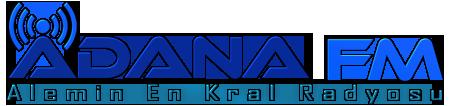 adana-fm-1-logo1ajpu.png