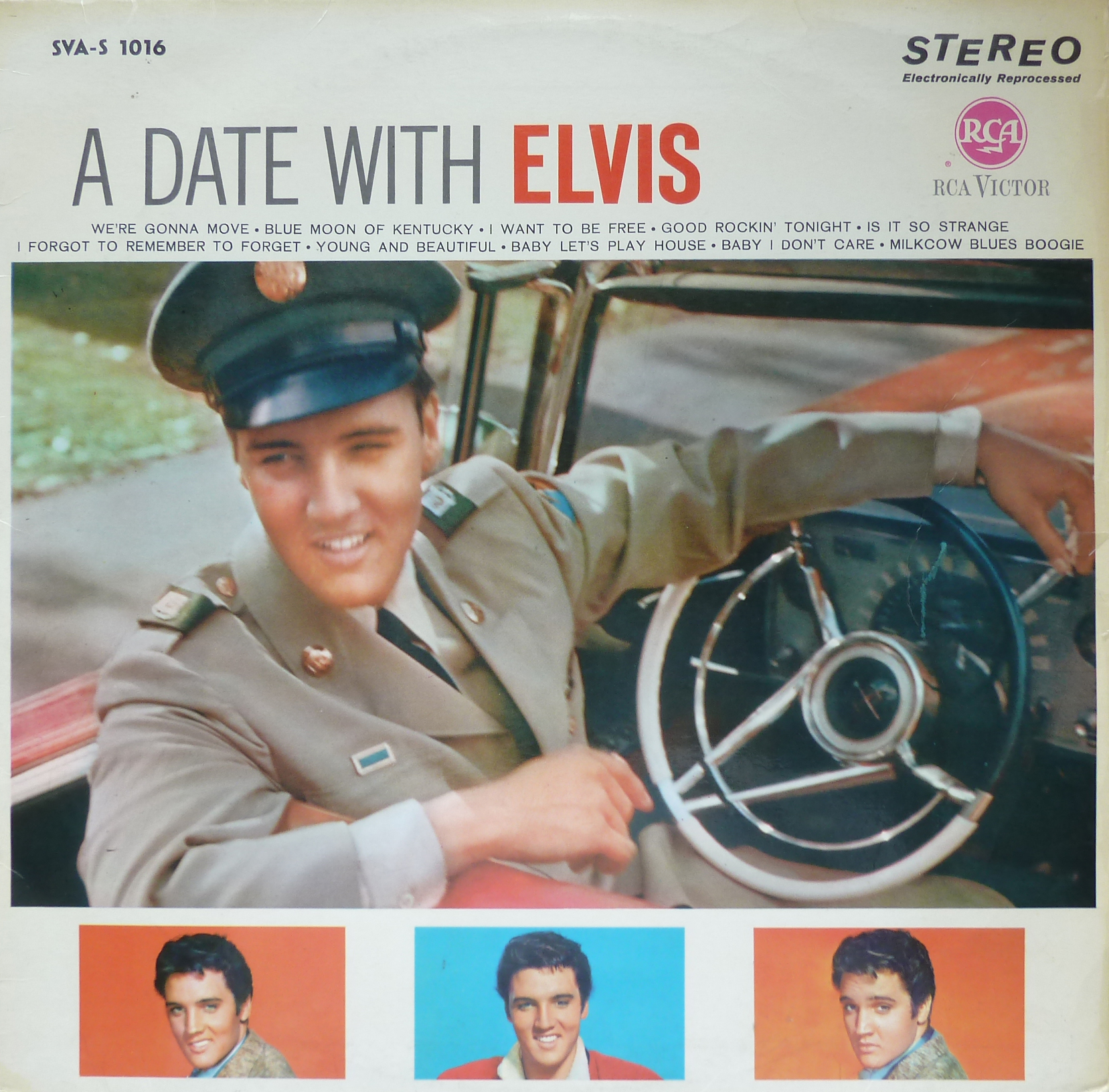 A DATE WITH ELVIS Adate70frontk5upw