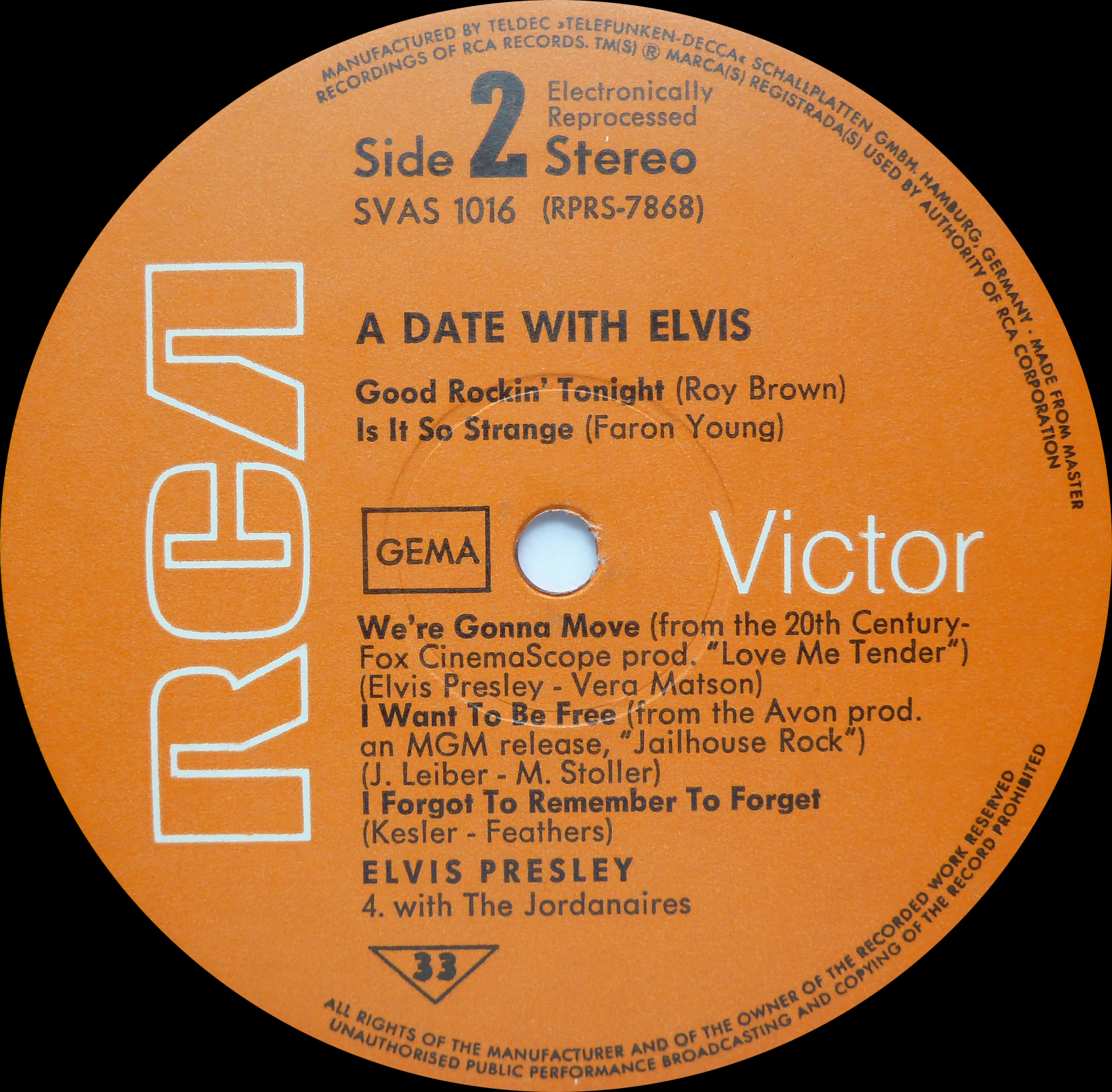 A DATE WITH ELVIS Adate70side2jfu8z