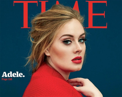 Adele - Discografia [mp3 + Flac + Hd audio 24bit + Single ](2008 - 2015).Mp3 320k + Flac + Hd