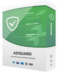 Adguard Premium5tkta