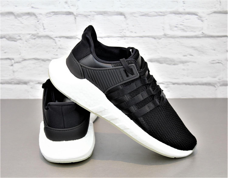 Adidas EQT support 93//17 bz0586 zapatos caballero zapatillas low zapatillas de deporte zapatos deportivos
