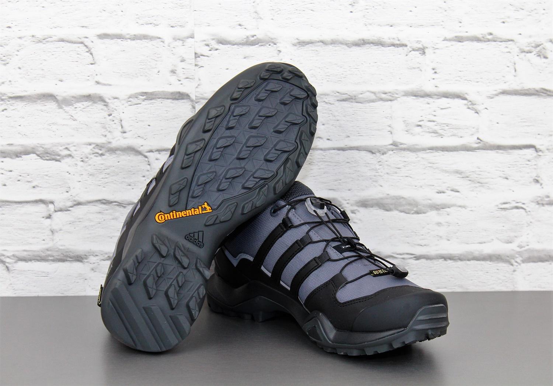 e5cc0139770cc Adidas Terrex Swift R2 Grx CM7493 Trainers Hiking Shoes Men s Shoes ...