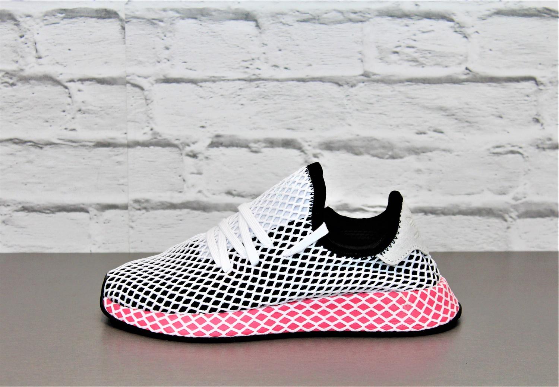 Scarpe da donna adidas Originals Deerupt Runner CQ2909
