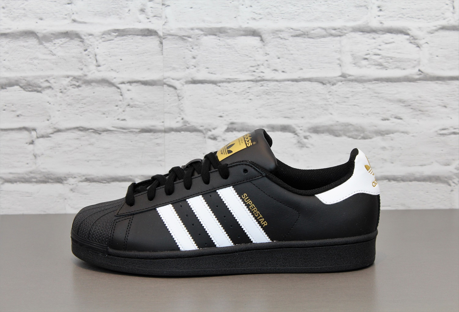 To B0e0e Buy Color 59c91 Where Adidas Superstar Negro PkXOZiu