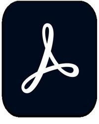 Adobe Acrobat Dc Macor8k58