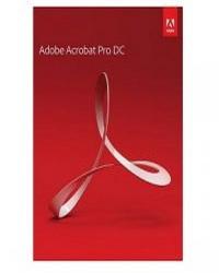 Adobe Acrobat Pro Dc 5eklx