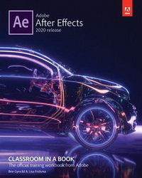 Adobe After Effects 2ggktq