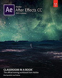 Adobe After Effects C62kms
