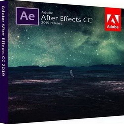 Adobe After Effects C6sj6f