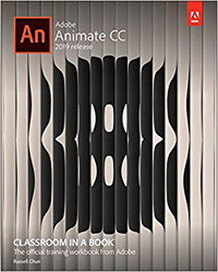 Adobe Animate Cc 2019cijdf