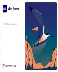 Adobe Animate8rk1f