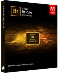 Adobe Bridge 2020eqjyg