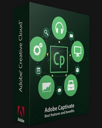 Adobe Captivated8jm6