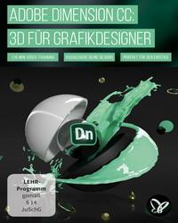 Adobe Dimension Cc Tuhdkc4