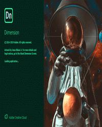 Adobe Dimensionhqjl9