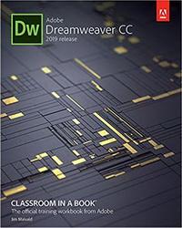 Adobe Dreamweaver Cc Ydjwv