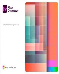 Adobe Dreamweavere4kmq