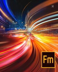 Adobe Framemaker 20194nj3r