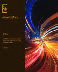 Adobe Framemakerkvk6c