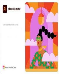 Adobe Illustrator5wjay