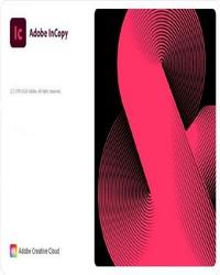 Adobe Incopyvqjyd
