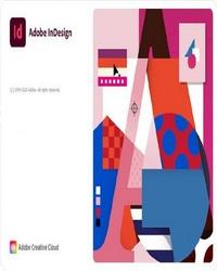 Adobe Indesigncjkuk