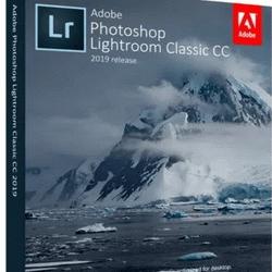 Adobe Photoshop Light2oj79