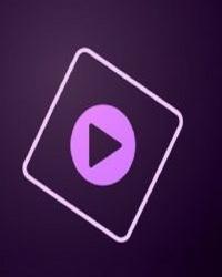 Adobe Premiere Elemenivkzp