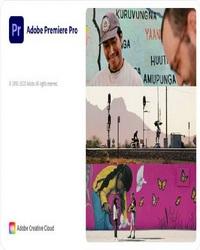 Adobe Premiere Pro9zj6f