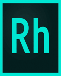 Adobe Robohelp8aj60