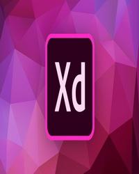 Adobe Xdb5ji0