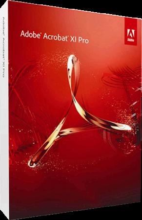 download Adobe.Acrobat.XI.Pro.11.0.23