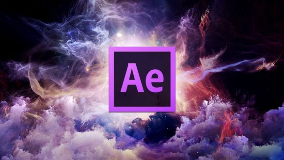 download Adobe.After.Effects.CC.2019.v16.0.0.235