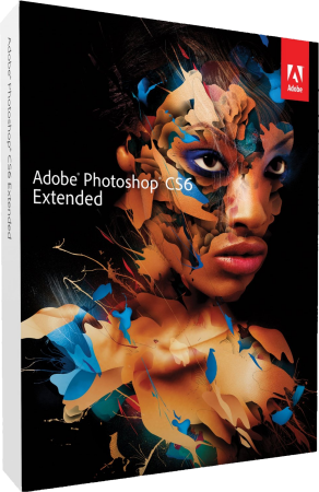 download Adobe.Photoshop.CS6.Extended.v13.1.3.LS4