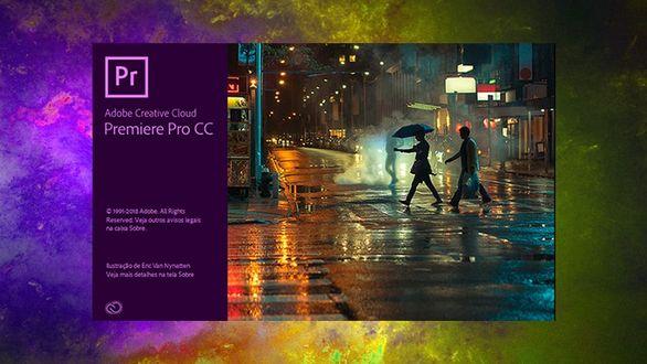 download Adobe.Premiere.Pro.CC.2019.v13.0.0.(x64)