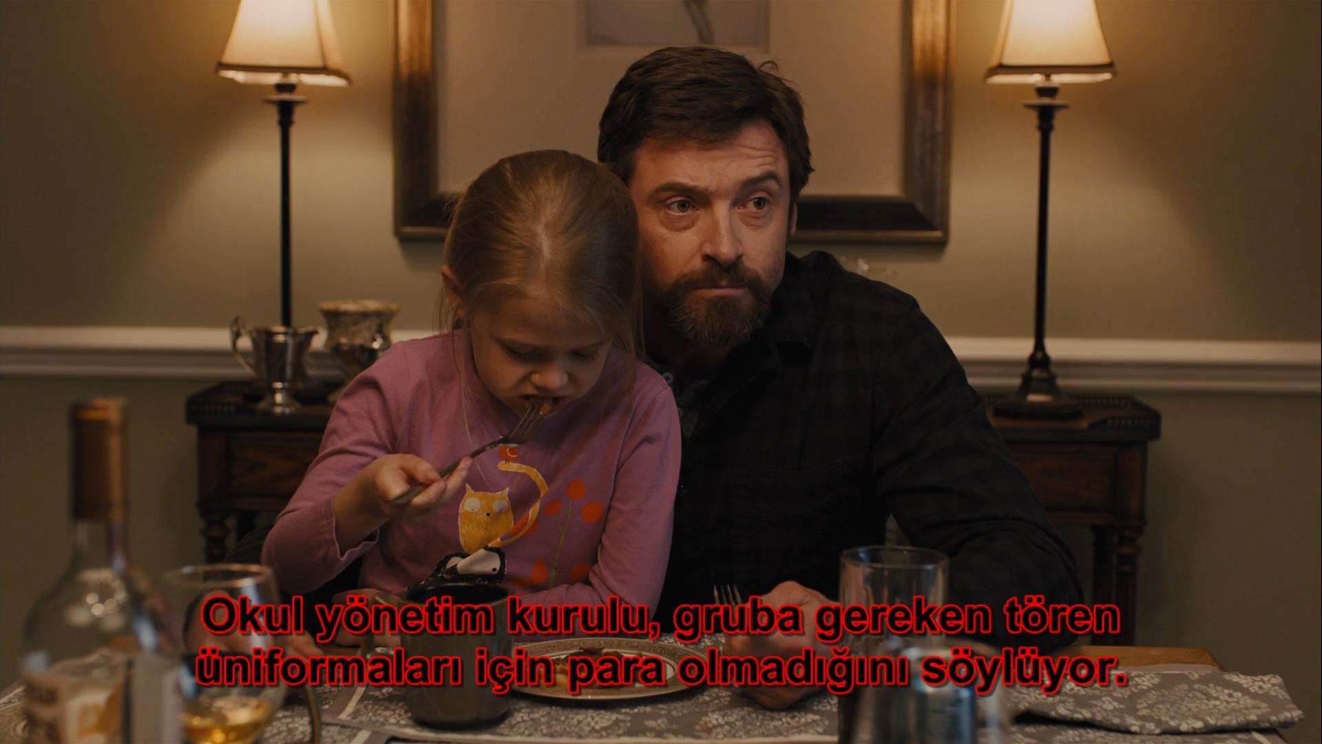 [Resim: adszzpk53.jpg]