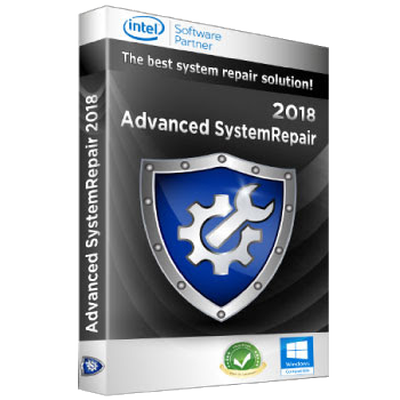 download Advanced.System.Repair.Pro.2018.v1.6.0.0.18.4.6