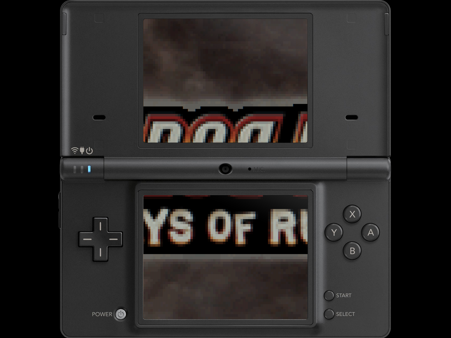 RETROARCH - The all-in-one emulator dreams are made of, son
