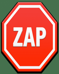 Adware Zap Macoshpj28