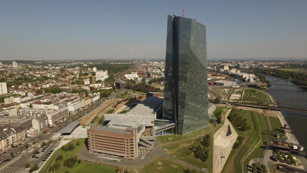 aerial_photography_maf3j52.jpg