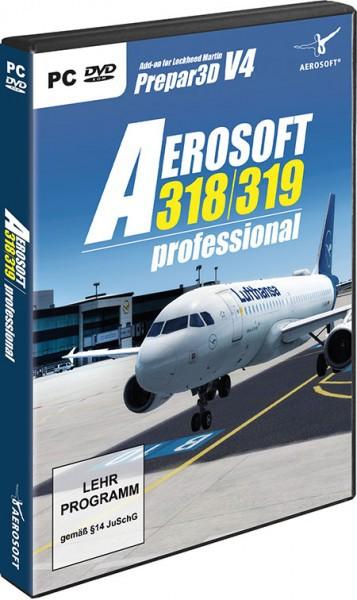 how to use aerosoft cracker v2