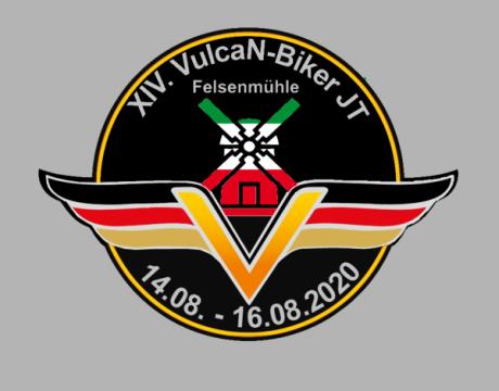 VulcaN-Biker - Dein Kawasaki VN Custom, Chopper & Cruiser Forum