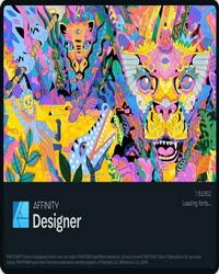 Affinity Designerbgjkq