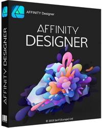 Affinity Designers1j9c