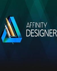 Affinity Designervjkr8