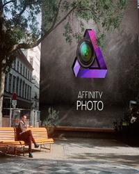 Affinity Photo3mk7t