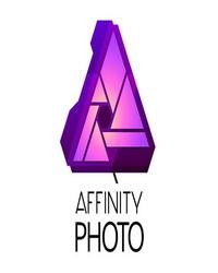 Affinity Photoyyjfe
